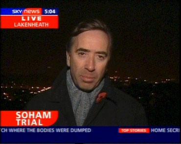 news-events-2003-soham-trial-16344