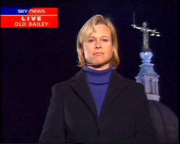 news-events-2003-soham-trial-16745