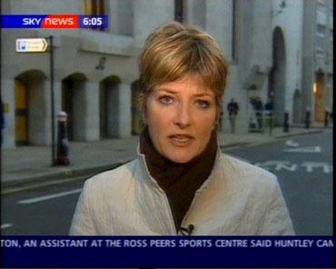 news-events-2003-soham-trial-17819