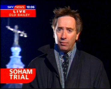 news-events-2003-soham-trial-19219