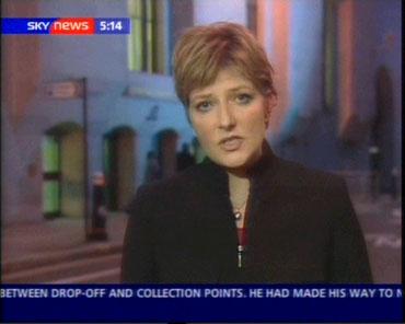 news-events-2003-soham-trial-19330
