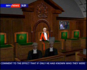 news-events-2003-soham-trial-19368