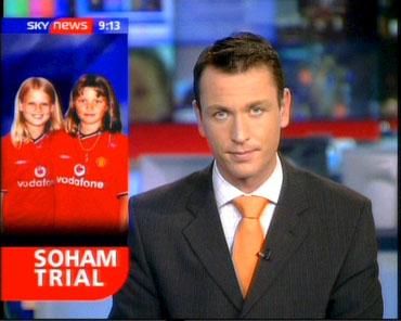 news-events-2003-soham-trial-19413