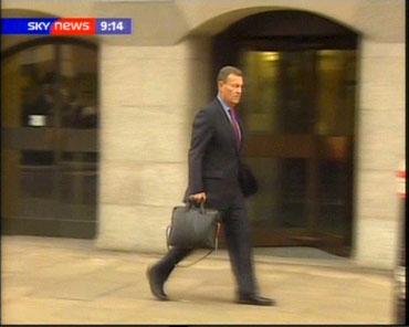 news-events-2003-soham-trial-19508