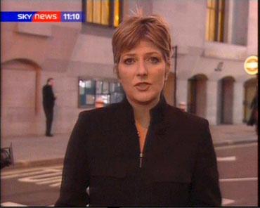 news-events-2003-soham-trial-19536