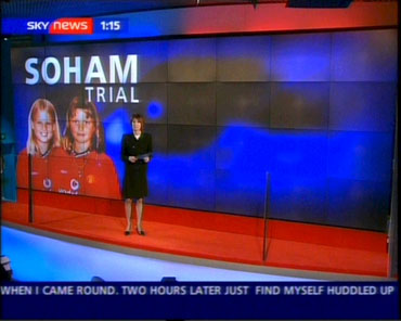 news-events-2003-soham-trial-19630