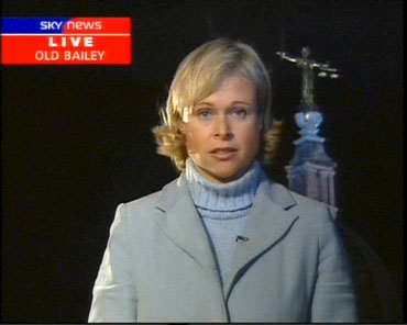 news-events-2003-soham-trial-19748