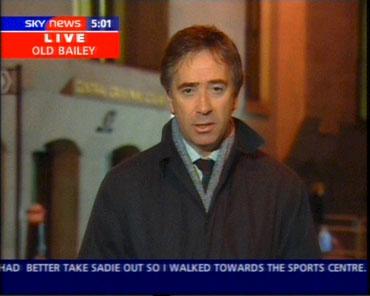 news-events-2003-soham-trial-19993