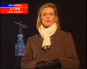 news-events-2003-soham-trial-20088