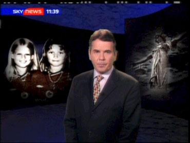news-events-2003-soham-trial-20126