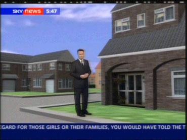 news-events-2003-soham-trial-20238