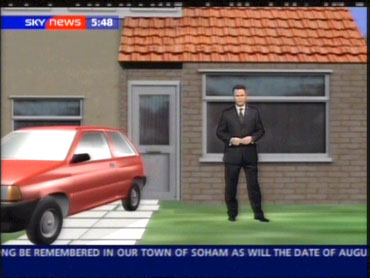 news-events-2003-soham-trial-20267