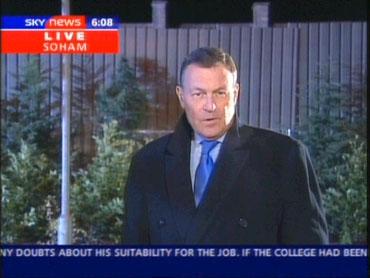 news-events-2003-soham-trial-20312