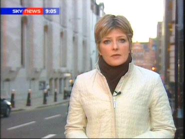 news-events-2003-soham-trial-20356
