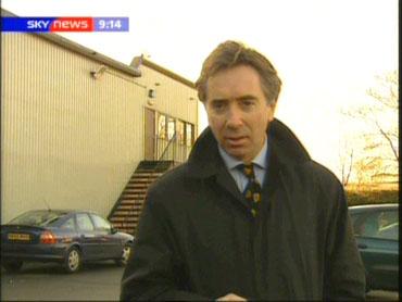 news-events-2003-soham-trial-20550