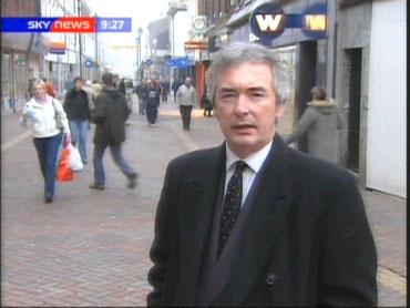 news-events-2003-soham-trial-20905