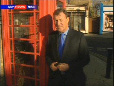 news-events-2003-soham-trial-21643