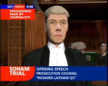 news-events-2003-soham-trial-22005