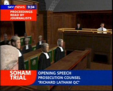 news-events-2003-soham-trial-22086