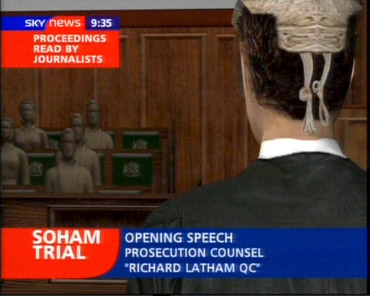 news-events-2003-soham-trial-22096