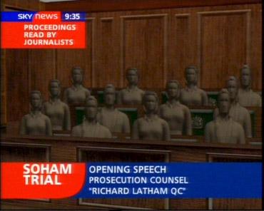 news-events-2003-soham-trial-22179