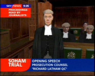 news-events-2003-soham-trial-22358