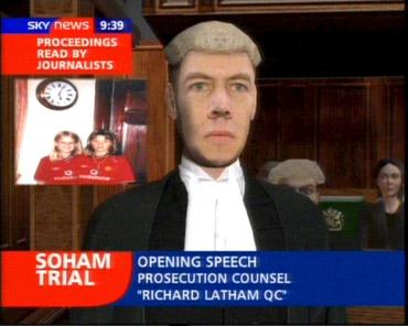 news-events-2003-soham-trial-22431