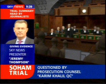 news-events-2003-soham-trial-22495