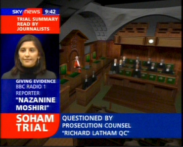 news-events-2003-soham-trial-22504