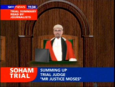 news-events-2003-soham-trial-22520
