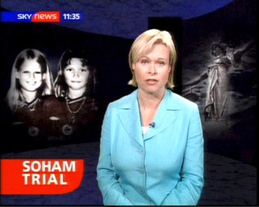 news-events-2003-soham-trial-22592