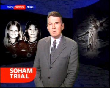 news-events-2003-soham-trial-22645