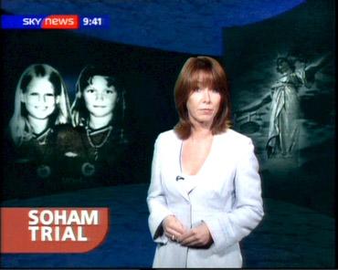news-events-2003-soham-trial-22724