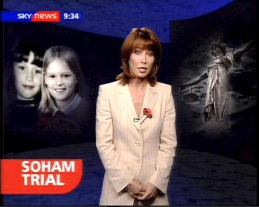 news-events-2003-soham-trial-22787