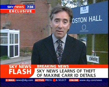 news-events-2003-soham-trial-22953