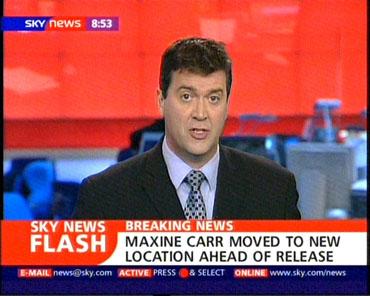 news-events-2003-soham-trial-22989