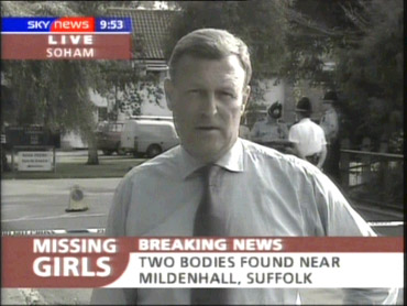 news-events-2003-soham-trial-4043