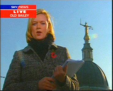 news-events-2003-soham-trial-5112