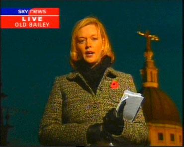 news-events-2003-soham-trial-7388
