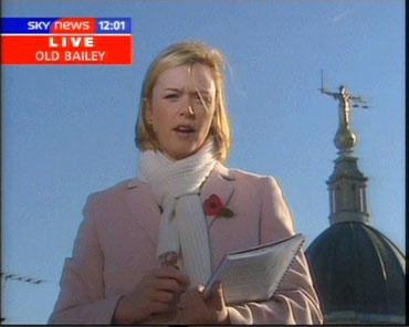 news-events-2003-soham-trial-7941