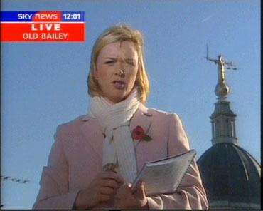 news-events-2003-soham-trial-8893