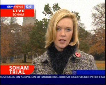 news-events-2003-soham-trial-9795