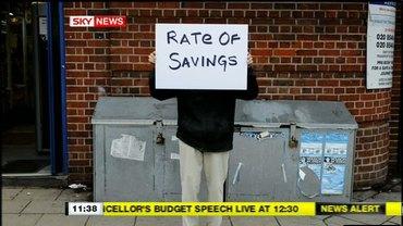 sky-news-promo-budget-2009-41046