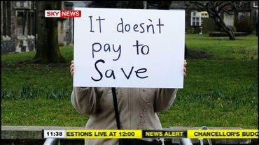 sky-news-promo-budget-2009-41058