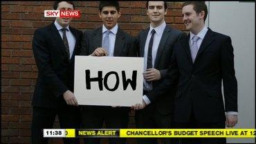 sky-news-promo-budget-2009-41062