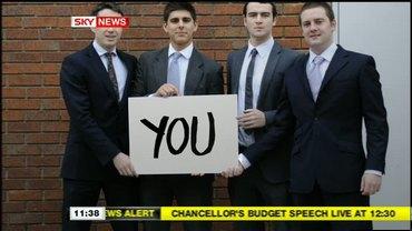 sky-news-promo-budget-2009-41064