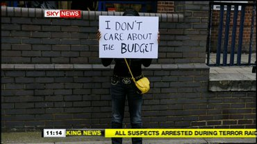 sky-news-promo-budget-2009-we-are-the-people-41216