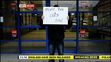 sky-news-promo-budget-2009-we-are-the-people-41224