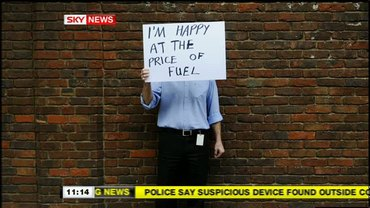 sky-news-promo-budget-2009-we-are-the-people-41226