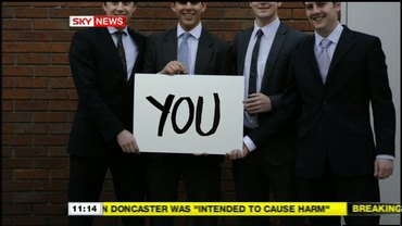 sky-news-promo-budget-2009-we-are-the-people-41238